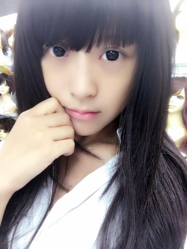 http://line.sp.blogimg.jp/suzukinana/imgs/9/3/93800860.jpg