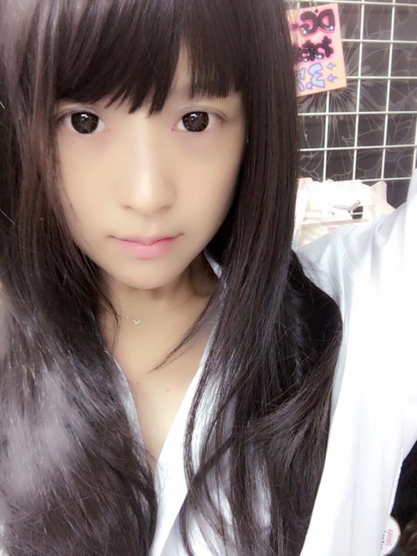 http://line.sp.blogimg.jp/suzukinana/imgs/9/4/94d2166f.jpg