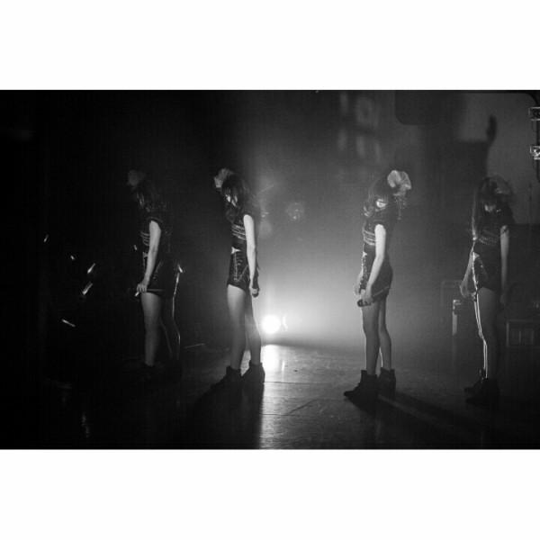 【新規熱烈大歓迎】avex東京女子流*Part80【完全固定ハン禁止スレ】©2ch.netYouTube動画>1本 ->画像>1118枚
