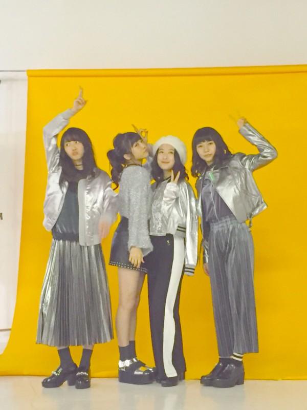 【新規熱烈大歓迎】avex東京女子流*Part133【完全固定ハン禁止スレ】©2ch.netYouTube動画>2本 ->画像>1537枚
