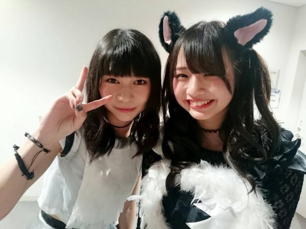 【新規熱烈大歓迎】avex東京女子流*Part118【完全固定ハン禁止スレ】©2ch.netYouTube動画>1本 ->画像>1266枚