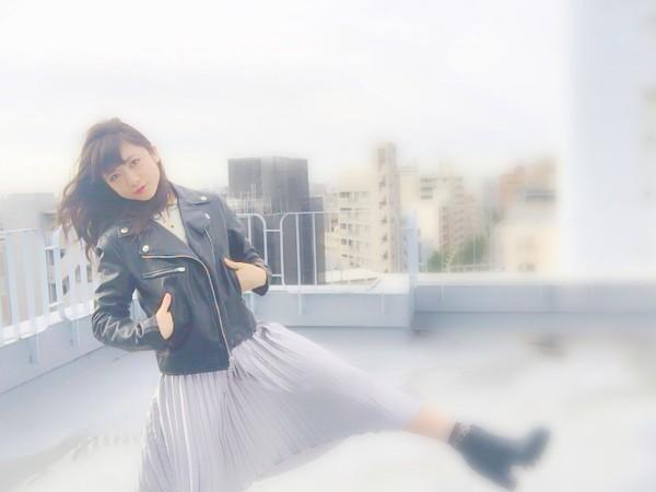【新規熱烈大歓迎】avex東京女子流*Part138【完全固定ハン禁止スレ】©2ch.netYouTube動画>3本 ->画像>1070枚