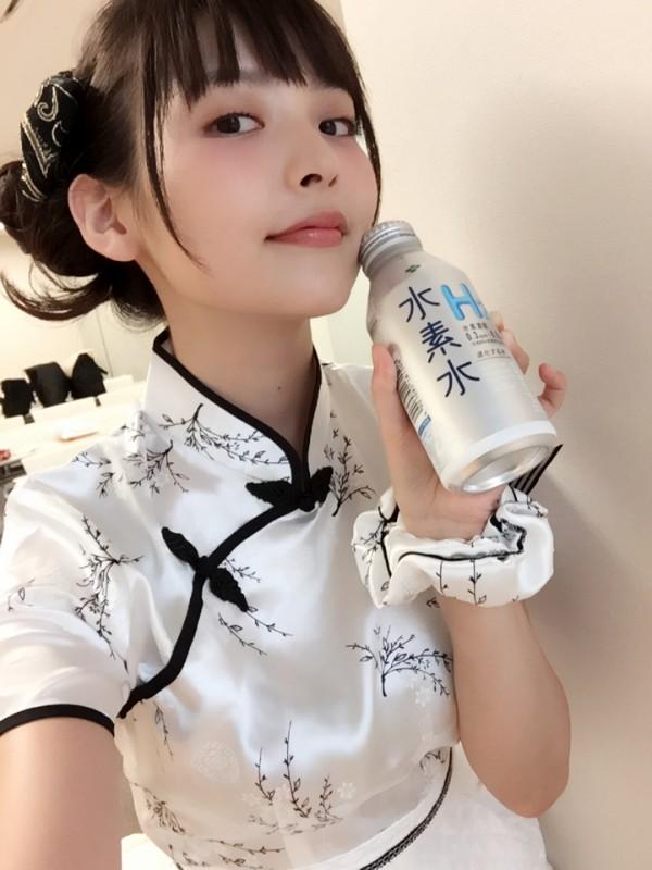 https://line.sp.blogimg.jp/uesaka_sumire/imgs/6/a/6a041517.jpg
